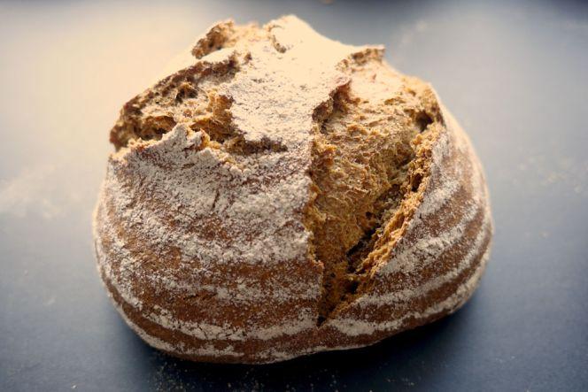 Rezept und Zubereitung - Cookuk Kochkurse